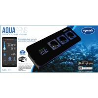 Aquanix AquaSens