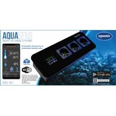Aquanix AquaSens   (Almış olduğunuz ürün 17-05-2021 pandemi sonrası kargolanacaktır)