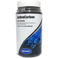 Aquanix ActiveCarbon