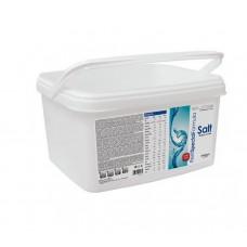 Elos Reef Special Formula Kova 20,46 kg