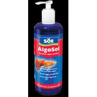 Söll Algosol 250ml