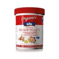 Organix® Super Colour Pellets 490 ml / 226 gr