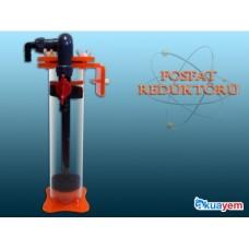 Fosfat Redüktörü