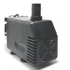 Empi DYH-40 Kafa Motoru